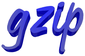 Open/Extract gz/gzip File with Freeware on Windows/Mac/Linux, Free
